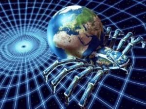 25 января общество отмечает День без интернета