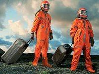 В 2016 оду в путешествие в космос отправятся сто туристов