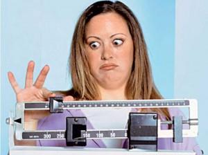 Ученые: на проблемы с весом влияет год рождения