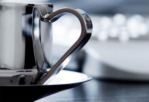 Ученые: употребление кофе положительно сказывается на женской памяти