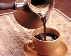 Ученые: употребление кофе убережет человека от суицида