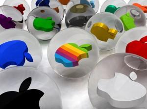 Apple снизила цены в российском App Store и подняла их в Европе