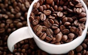 Бразильские ученые нашли в составе кофе протеин, схожий по эффекту с морфином