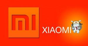 Китайская компания Xiaomi выходит на российский рынок