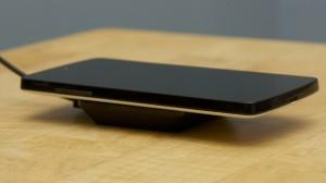Microsoft предложили заряжать смартфоны от солнца