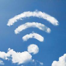 Московские власти к 2018 году планируют покрыть всю столицу  Wi-Fi