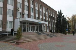 Новгородский мэр предложил спикеру уйти в отставку вместе