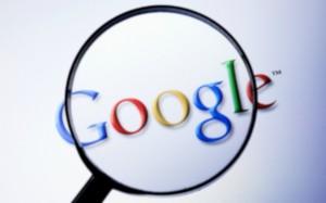 Поисковики теряют былую популярность из - за мобильной электроники