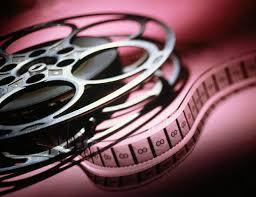 Ради отечественных фильмов Минкультуры отложило выход западных блокбастеров