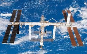 Российские космонавты починили самостоятельно туалета на МКС