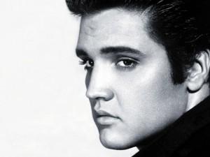 Сегодня Элвису Пресли могло исполниться 80 лет