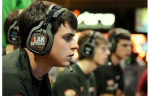Создатель Warcraft предложили видеоигру включить в Олимпиаду