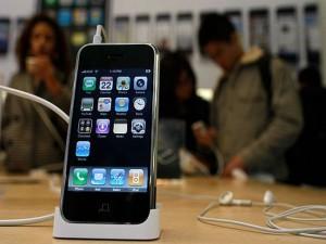 Теперь известно, что происходит с человеком лишившегося своего iPhone