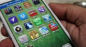 Теперь в WhatsApp можно сделать видеозвонок