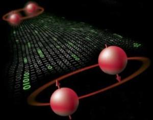 Ученые смогут уничтожить хакеров с помощью квантовой физики
