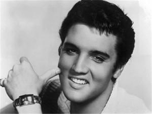В Мемфисе прошел аукцион вещей короля Элвиса Пресли