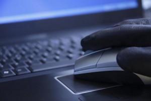 В интернете появился сайт хакерских услуг
