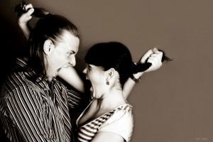 Женщины переносят разрыв отношений легче, нежели мужчины  - говорят ученые
