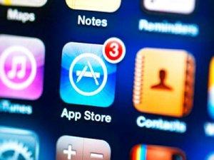 Жители Крыма нашли способ в обход санкций использовать App Store