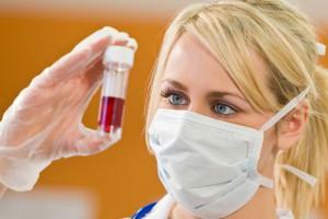 Ученые: новые штаммы ВИЧ не способны активно распространятся