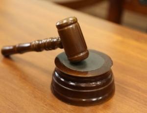 "СК предъявил обвинения директору ""Магнита"" по факту смерти блокадницы"