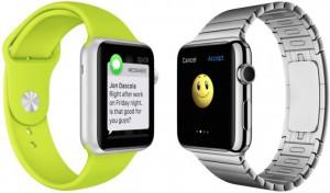 9 марта состоится презентация новых продуктов Apple