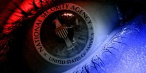 АНБ шпионило за Россией и Китаем, встраивая в жесткие диски вирусы