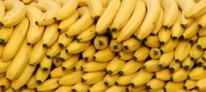 Бананы в России поднялись в цене, достигнув 15 - летнего максимума