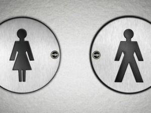 Частые занятия сексом уменьшает риск генетических дефектов
