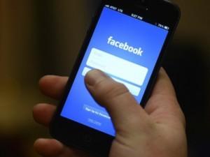 Facebook разрешил своим пользователям завещать аккаунты