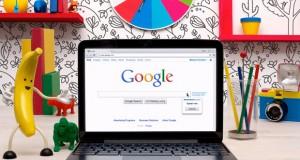 Google запускает детский YouTube для мобильных устройств