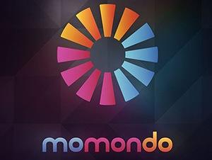 Календарь выгодных путешествий в праздники 2015 от momondo
