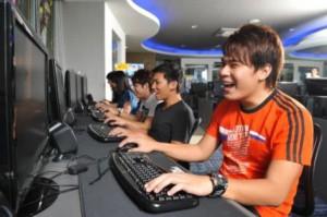 Китайский подросток отрезал себе кисть, чтобы избавиться от игромании