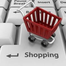 Онлайн - покупки можно растаможить прямо в сети
