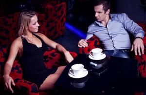 Психологи рассказали, как можно привлечь внимание женщины