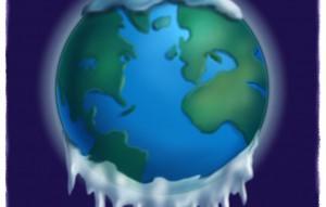 Российские ученые предсказали глобальное похолодание