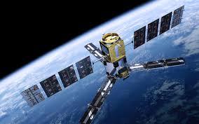 Россия на протяжении 5 лет следит из космоса за наркотическими растениями