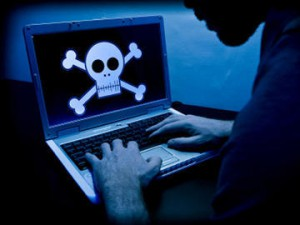 Россия попала в список лидеров по интернет - пиратству