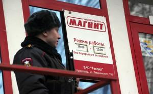 СК будет жестко реагировать в таких случаях, как смерть ленинградской блокадницы