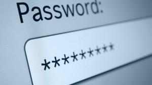 Свои PIN-коды и пароли россияне хранят на бумажках