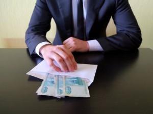 В Петрозаводске будут судить мошенника, торговавшего должностями в ФСБ