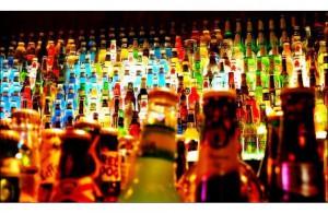 В России могут разрешить продавать алкоголь онлайн