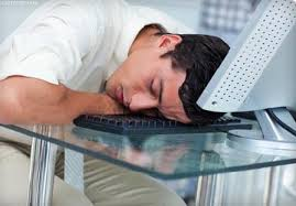 Все три ночи, проведенные без сна могут спровоцировать развитие диабета