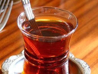 Ученые: черный чай поможет спастись от диабета