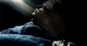 8 из 10 людей во сне испытывают остановку дыхания