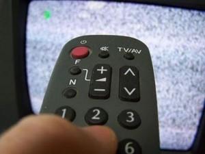 8 марта в России может пропасть теле- и радиосигнал