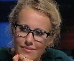 СМИ: Собчак решила уехать из России