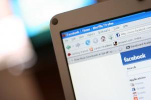 Facebook запустил сервис для предотвращения самоубийств