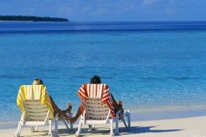 Летний отдых для россиян подешевел на 20%