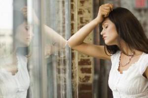 Нехватка витамина D у молодых женщин приводит к депрессии